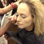 Gallery Image Makeup