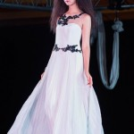 Gallery Image Pageant