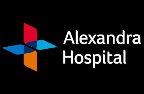 alexandra-hospital