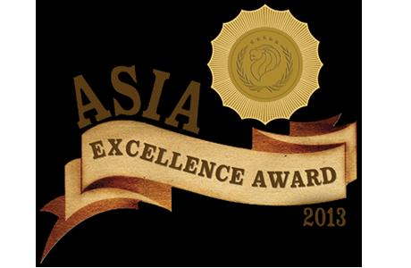 asia-excellence-award