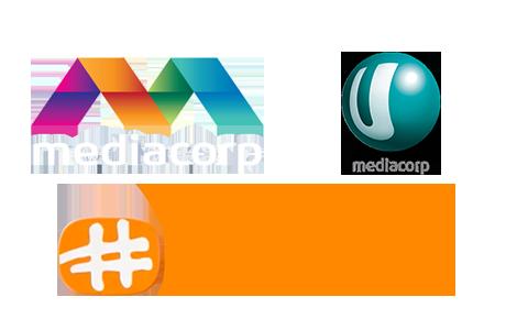 mediacorp-okto-u