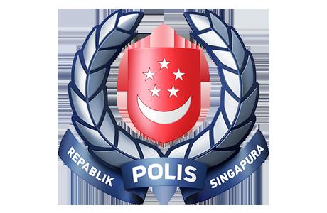 singapore-police