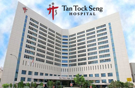 tan-tock-seng-hospital