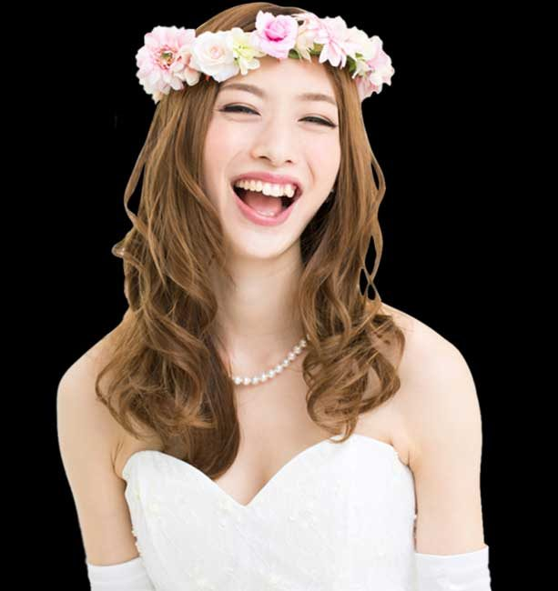 bridal-2-ovaw5is34d42w22bie0b50bdya46bc5yl8xhp7e204